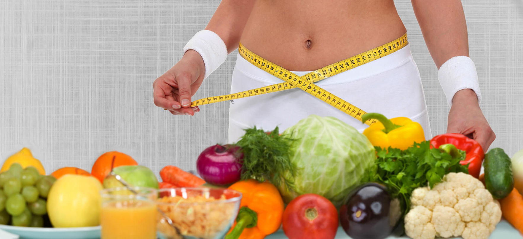 Diet-for-Weight-Loss